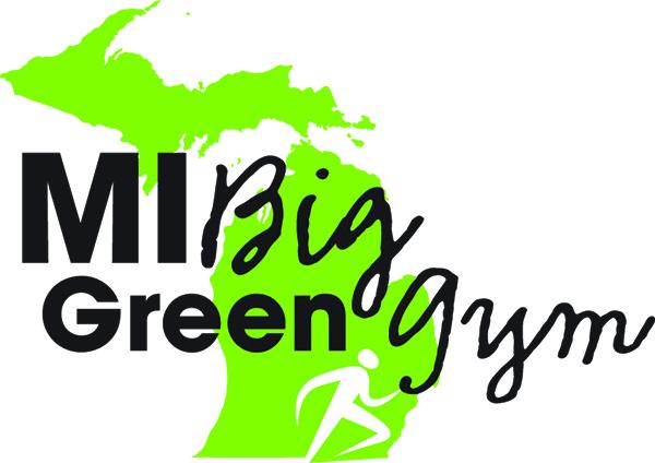 MI Big Green Gym logo.jpg