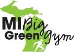 MI_Big_Green_Gym_456642_7.jpg